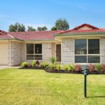 New Retirement Houses Bribie Island