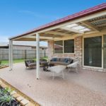 Independent Retirement Living Sunshine Coast