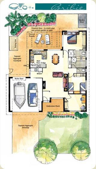 Floor Plansfloor Plans Pebble Beach Retirement Community
